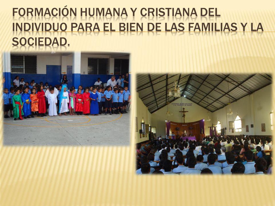 Desde1972 nuestras Hermanas decidieron tomar la misión en Chiltiupán Antigua Iglesia en Chiltiupán Una de las primeras Hermanas Dominicas en Chiltiupán fue H.Concepción