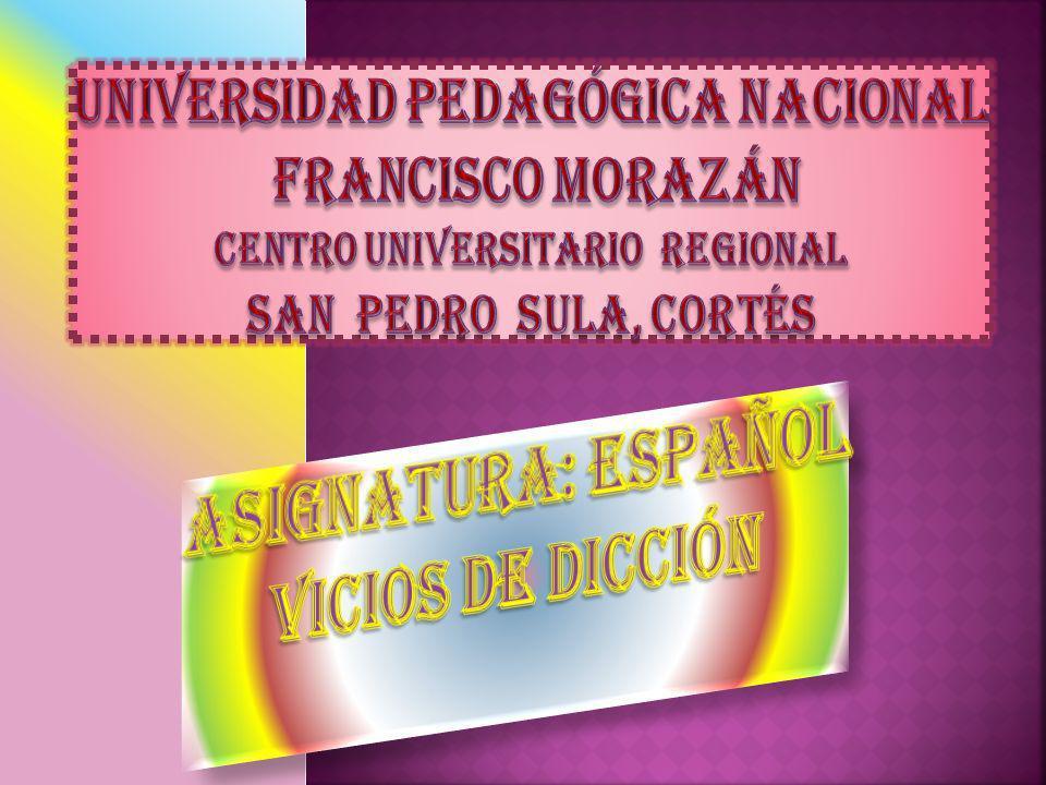 LATINISMOS Ad hoc Ad honórem Carpe diem Vía crucis ESPAÑOL Para el caso Sin retribución Goza de este día Desgracia continuada, sufrimiento
