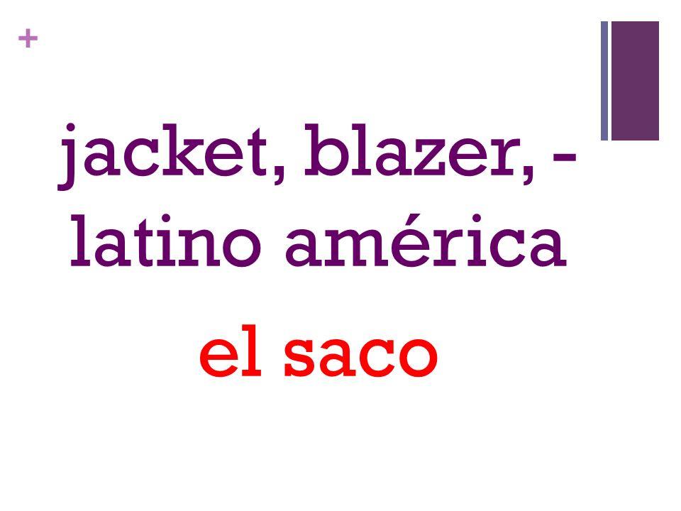 + safety pin - Chile El alfiler de gancho