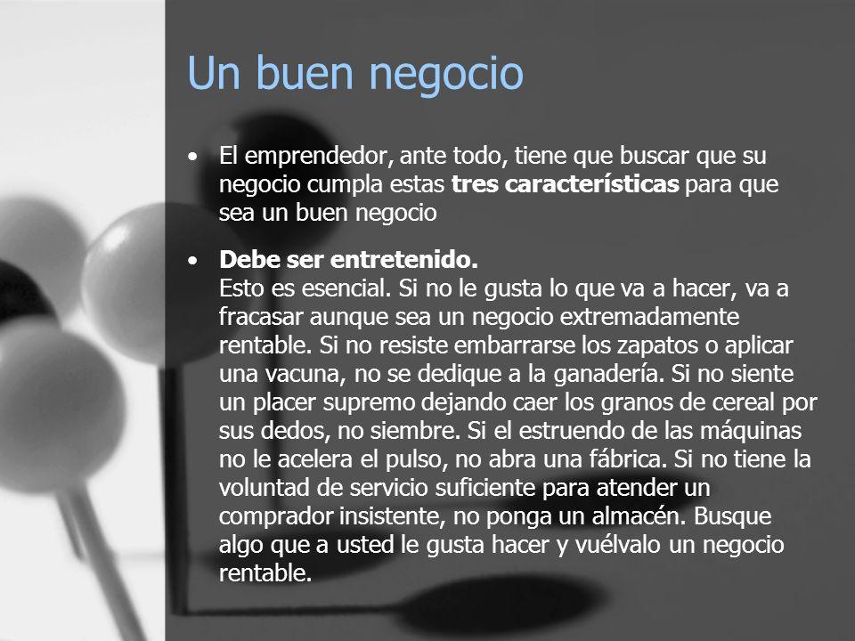 DONDE NOS PODEIS ENCONTRAR A Mallorca – Palma C/ Ramon Berenguer III, 2C Codi Postal: 07003 Telèfon: 971 21 46 49 Fax: 971 21 32 65 E-mail: mallorca@aelib.commallorca@aelib.com Calvia C/ Paris 4, local 8 Codi Postal: 07180 Telèfon: 971 68 02 19 E-mail: cristina @aptaib.com