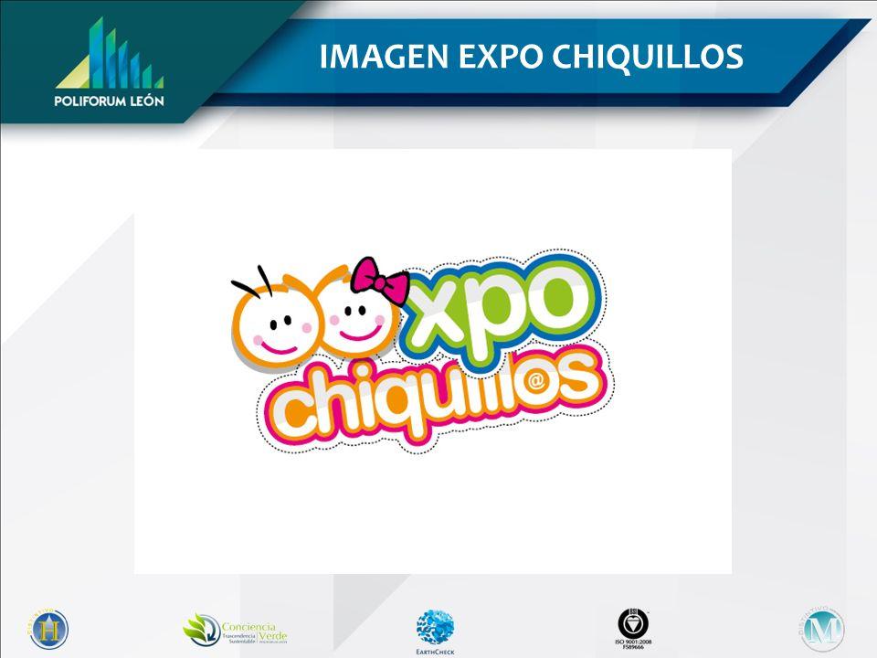 IMAGEN EXPO CHIQUILLOS