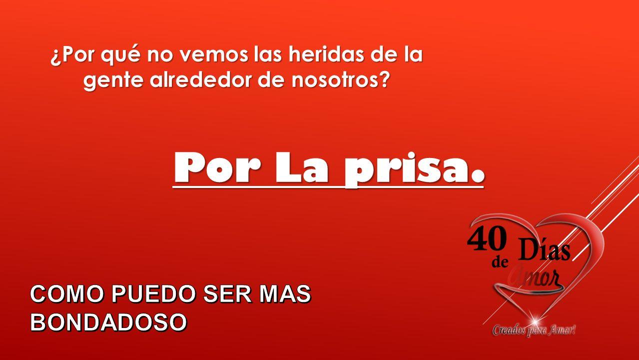 Visítanos en: www.familiadiosesmor.org Iglesia-Centroamericana-Dios-es-Amor Síguenos en Facebook:
