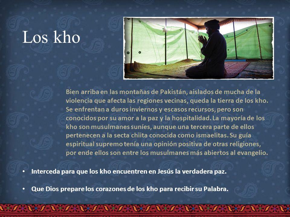 Los chinos de Lima, Perú Lima cuenta con la mayor comunidad étnica de chinos en América Latina.