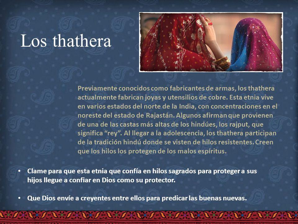 Los taga Los taga son una etnia cuyas raíces vienen de la alta casta sacerdotal brahmán.