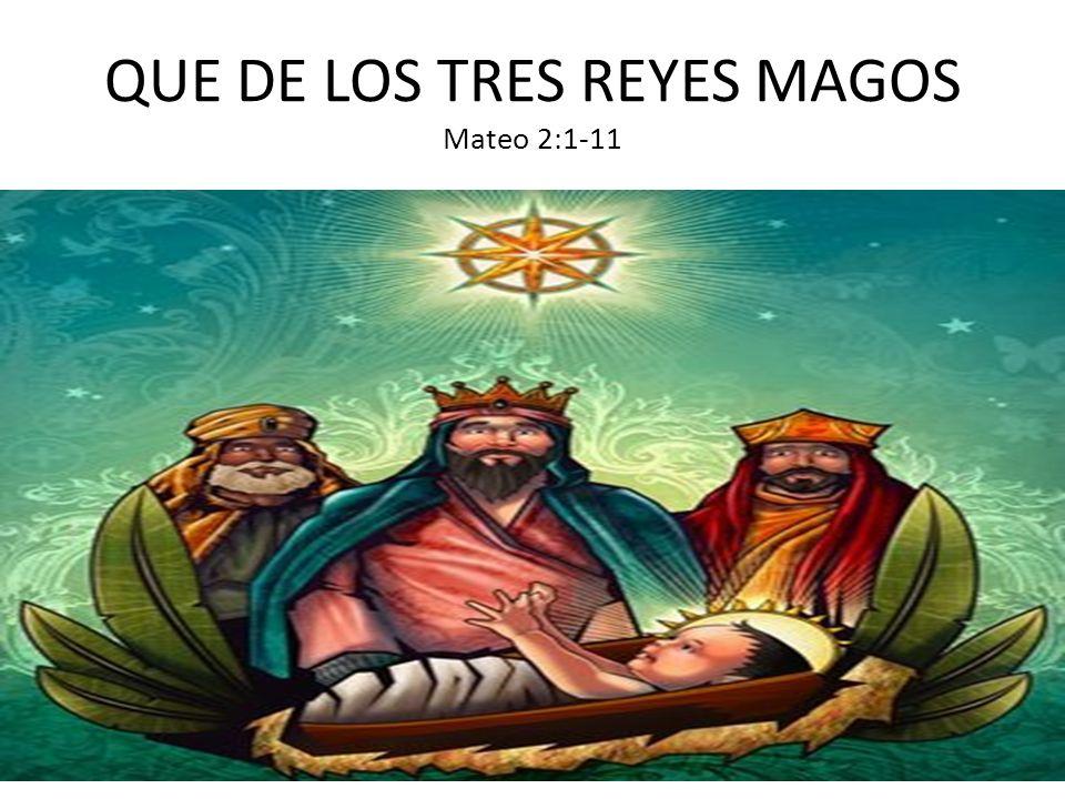 ¿debemos de celebrar la navidad.Si Dios no mando que la celebremos, así se debe de dejar.