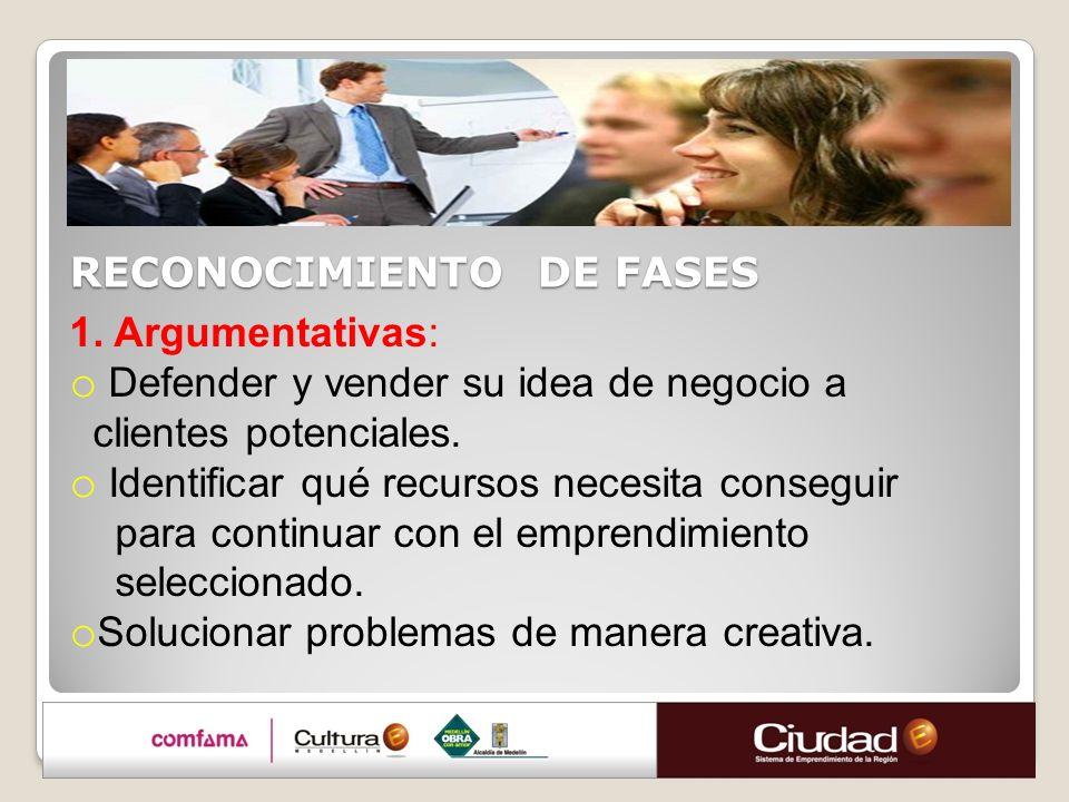 TÉCNICAS DE CIERRE EQUILIBRIO o Presente primero lo que el cliente cuestiono y luego lo que el reconoció como positivo en la presentación.