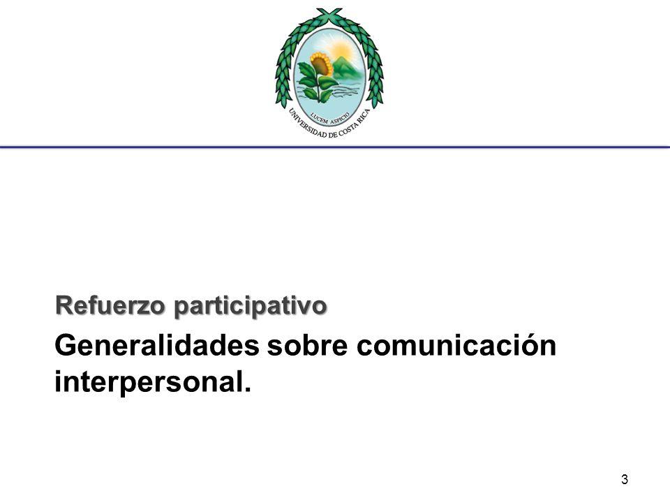 Que es la comunicación.Cree Ud.