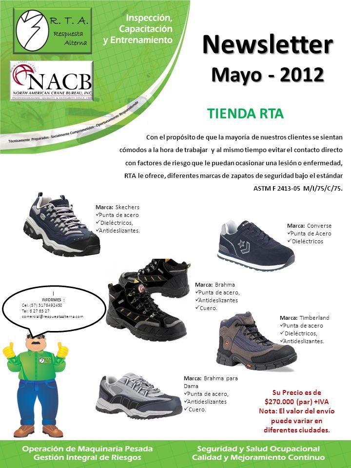 2do Encuentro Internacional de Levantamiento de Carga Bogotá Septiembre 5 al 7 de 2012 Moviendo el Progreso del País encuentro@respuestaalterna.com @rta_alternawww.facebook.com/rta.alterna