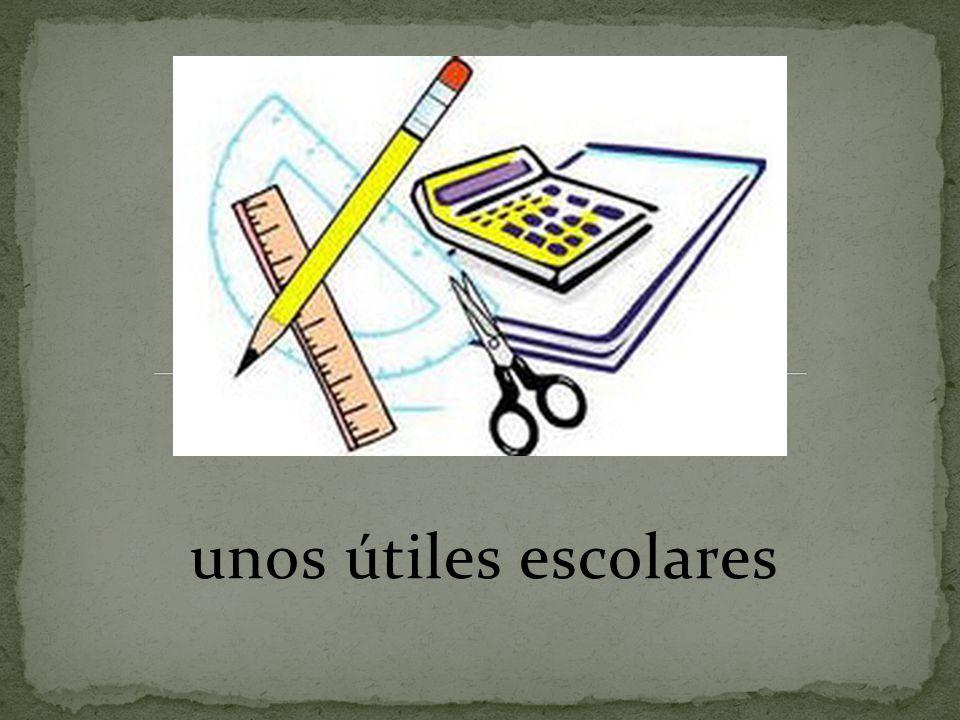 tener ganas (de) Special uses of tener (idiomatic expressions)