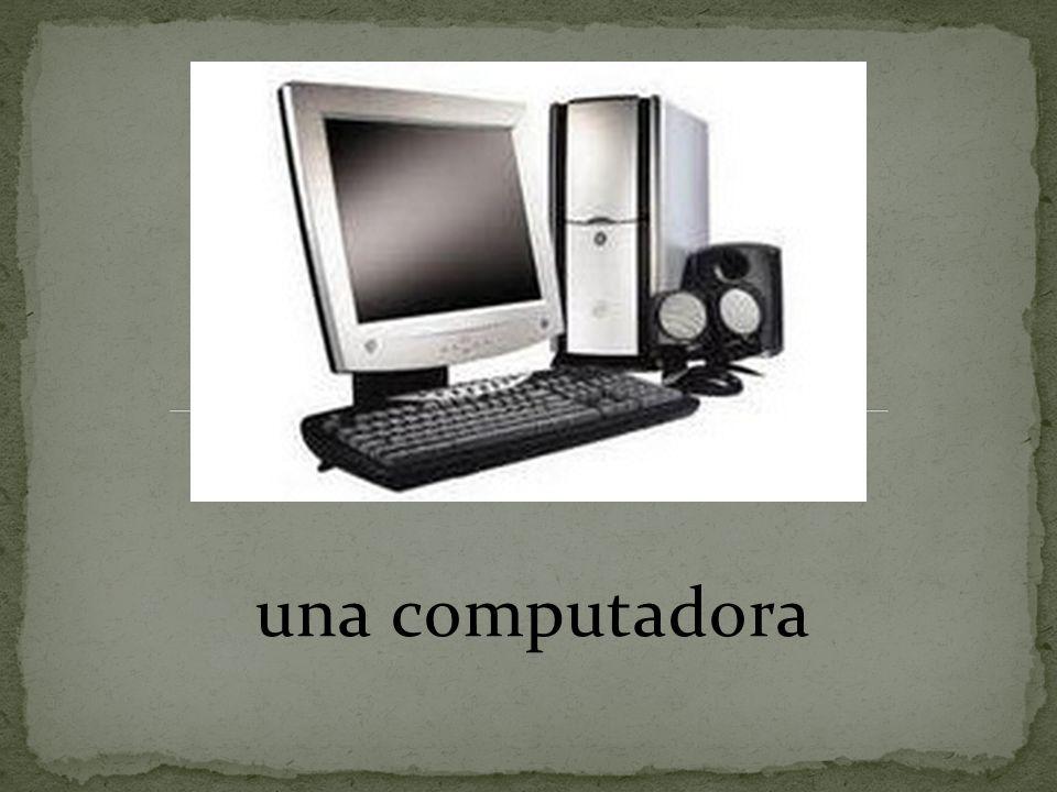el arte (f.)
