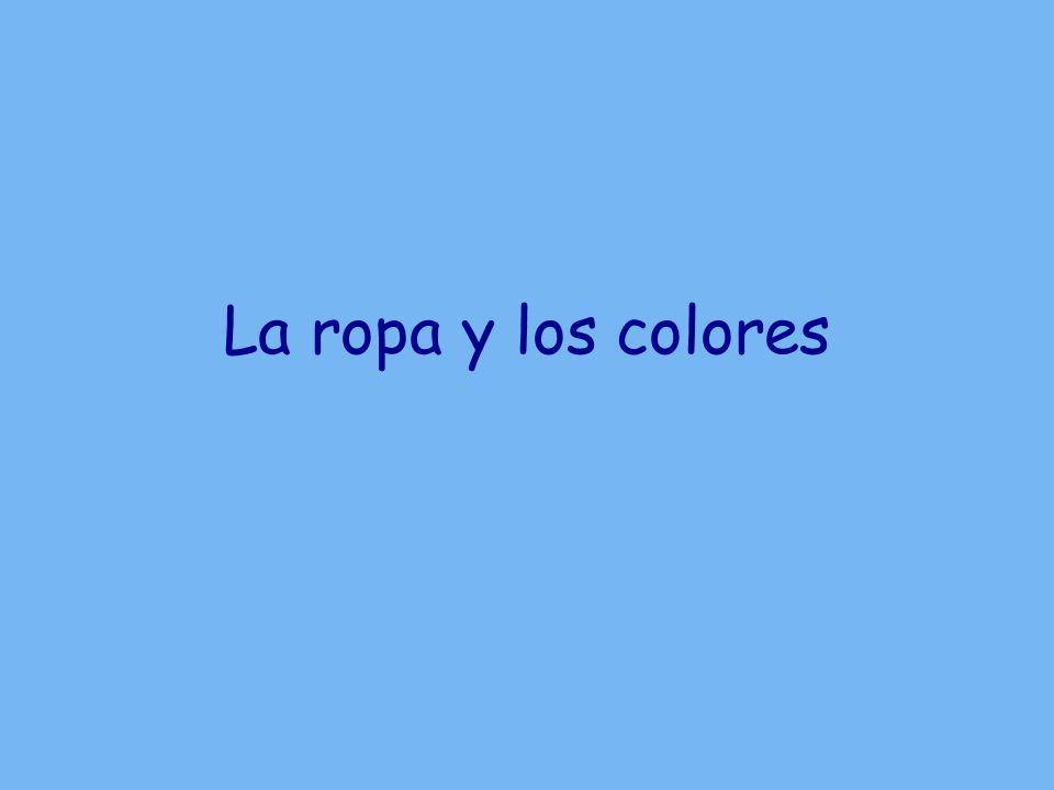 Los colores amarillo anaranjado azul blanco gris marrón morado negro rojo rosado verde dorado/plateado ¡Importante.