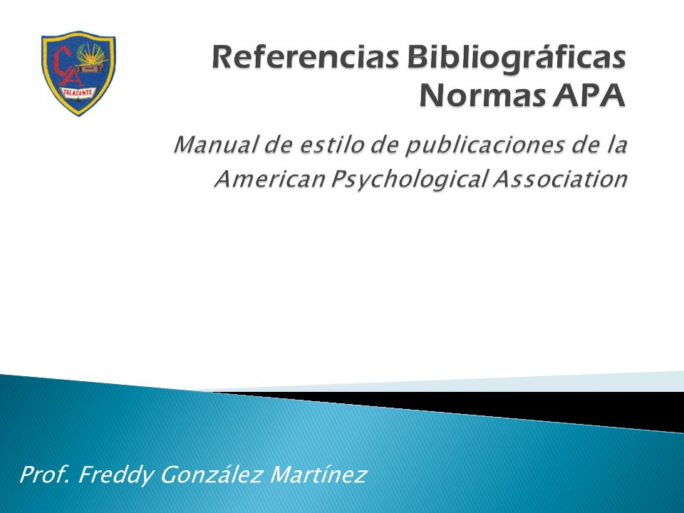 Artículo en una revista exclusiva de Internet Hernández, M.