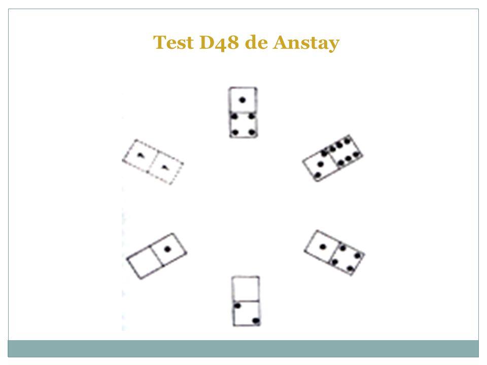 Test Potencial de Sigmund Es un test informatizado cuyo objetivo es identificar 38 rasgos de personalidad: capacidad para trabajar en equipo, acción, jerarquía, respeto, negociación, contacto, dirección, asumir riesgos, organización.