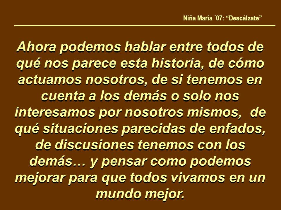 José Carreras, totalmente agradecido por el gesto del que hasta ese momento era su enemigo, se presentó en un concierto de Plácido Domingo y públicame