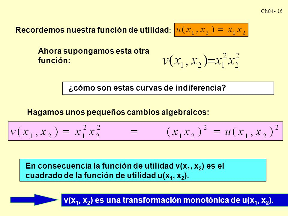 Ch04- 15 x2x2 x1x1 k =1 k = 2 k = 3