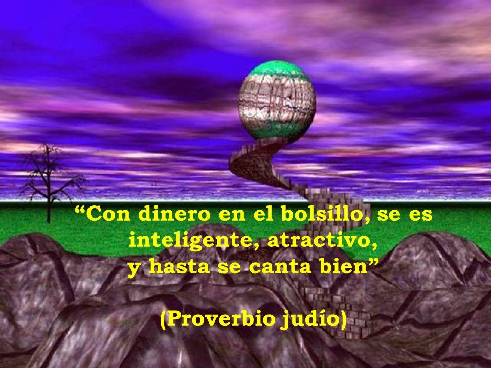 Las palabras se las lleva el viento, lo escrito permanece siempre (Proverbio latino)