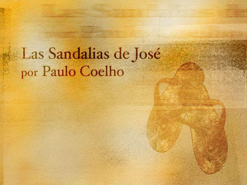 Hace muchos años, tantos que ya hemos olvidado la fecha exacta, vivía en una aldea del sur de Brasil un niño de siete años llamado José.