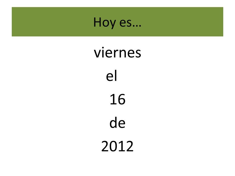 once 11 doce 12 trece 13 catorce 14 quince 15 dieciséis 16 diecisiete 17 dieciocho 18 diecinueve 19 veinte 20
