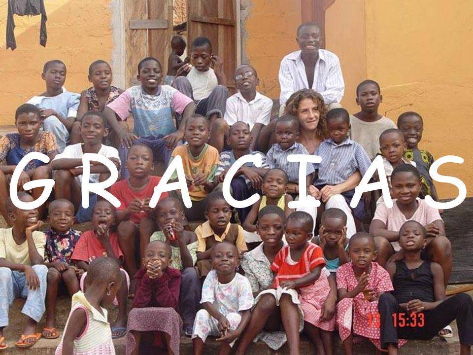 Maria Jose Soto Mjsoto@sunriseafrica.org Tel.: +34 629 30 22 64 Sunrise Africa (ONG) – Cif: G 85007789