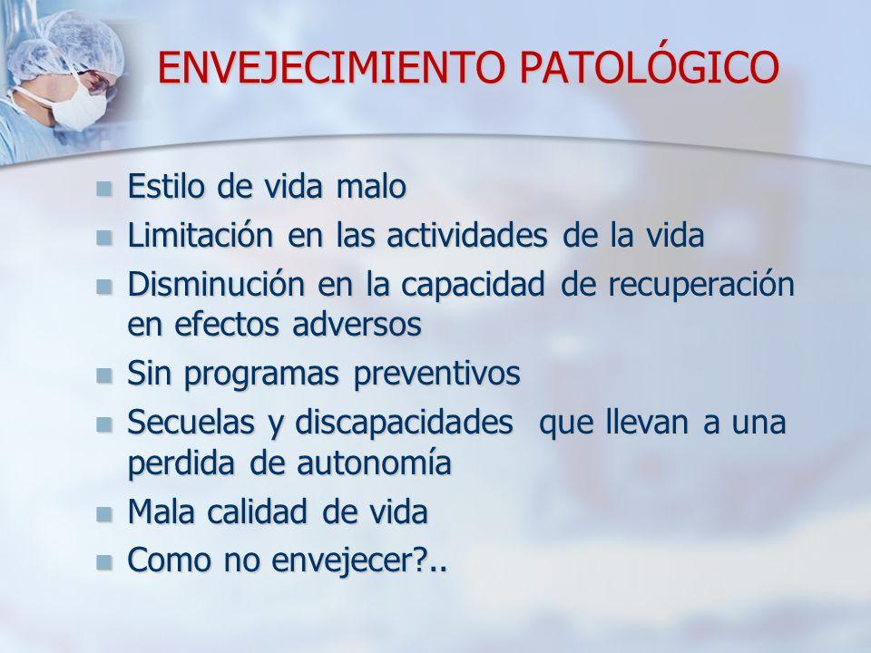 Ciclo de remodelación ósea normal Osteoclasto Resorción Cel.