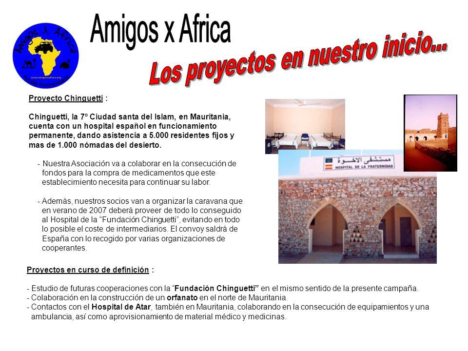 Proyecto Anfgou: En este pueblo, en una zona de difícil acceso del Atlas Marroquí, se contabilizan en pocas semanas una treintena de fallecidos, de lo