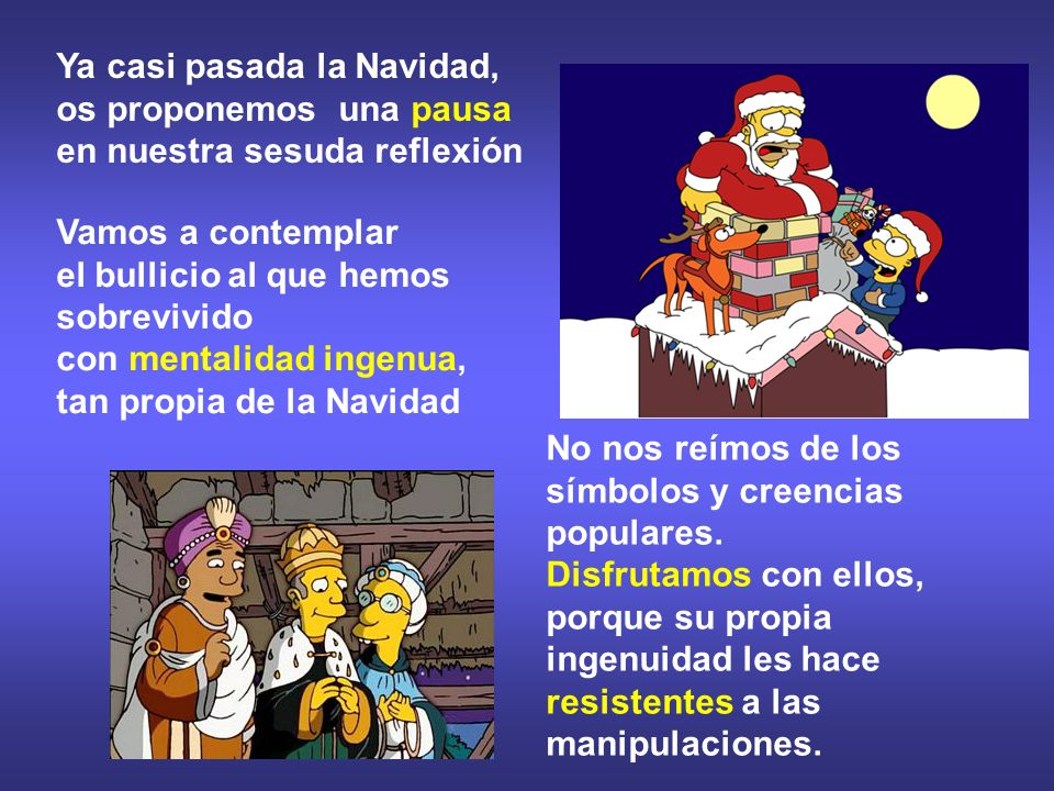Fecha de la Navidad En el siglo IV, el papa Julio I fijó el 25 de diciembre para la fecha de Navidad.
