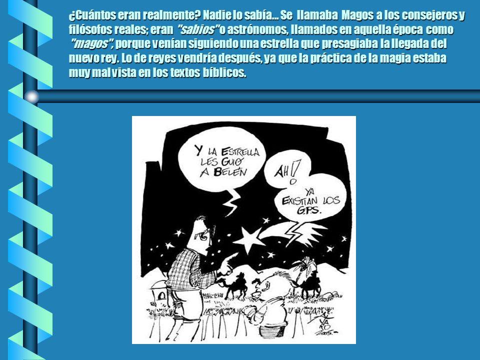 CARTA DEL REY BALTASAR ( Publicada en 2005 por M.