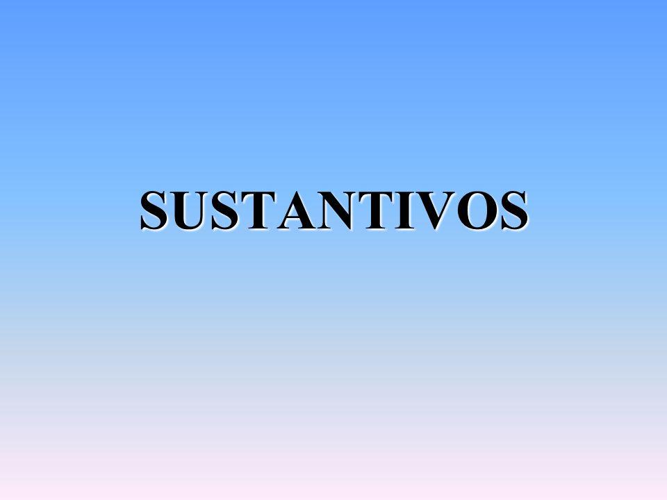 CONJUGACIONES VERBALES En español existen tres conjugaciones verbos terminados en -AR -ER -IR Primera conj.