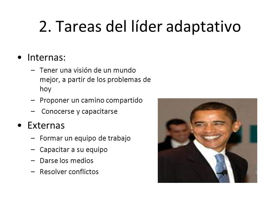 5.Los ocho mandamientos del liderazgos CODIGO ETICO PARA POLITICOS Yehezkel, Dror.
