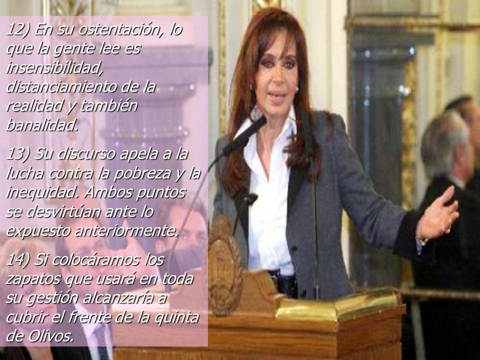 8) El diario español