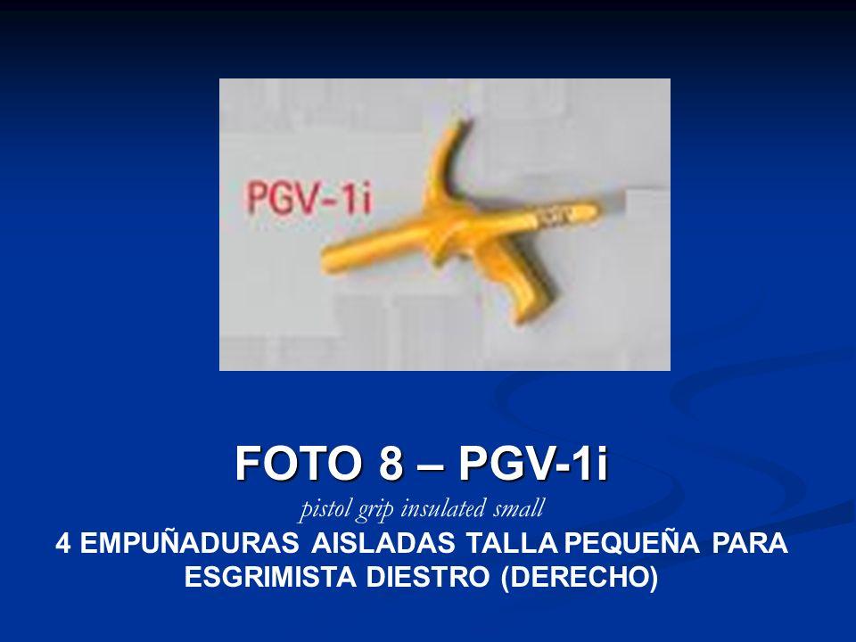 FOTO 29 – LM – size large Master Cuff leatherwithout glove 1 PROTECTOR DE ANTEBRAZO DE CUERO SIN GUANTE PARA EL INSTRUCTOR DE ESGRIMA, PARA PERSONA DIESTRA (DERECHA) TAMAÑO GRANDE