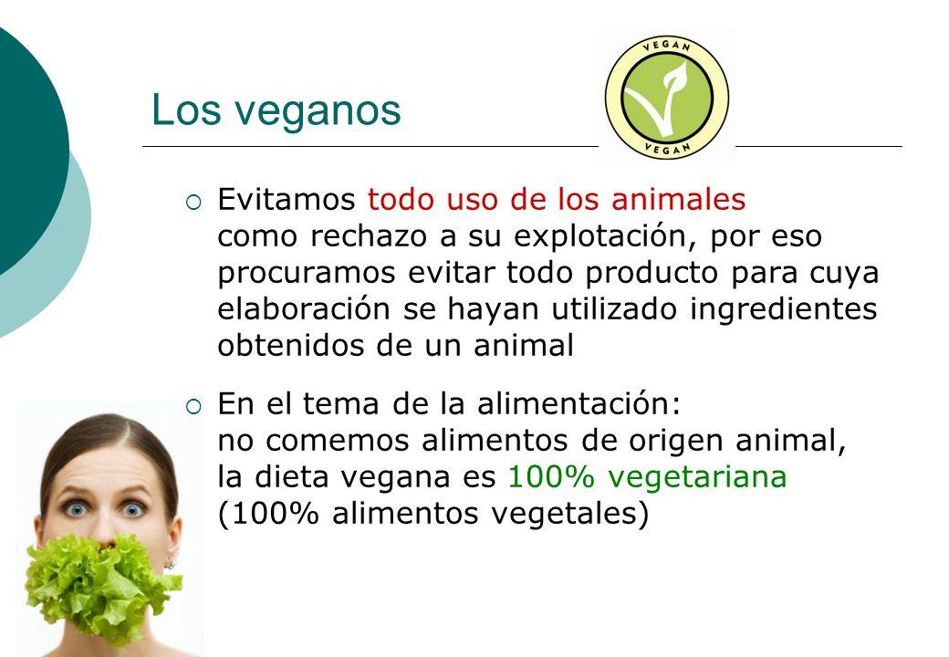 Principales preocupaciones de las madres y los padres ¿Puede la dieta vegana aportar todos los nutrientes necesarios para el embarazo.