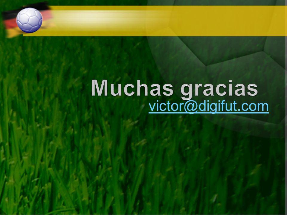 victor@digifut.com