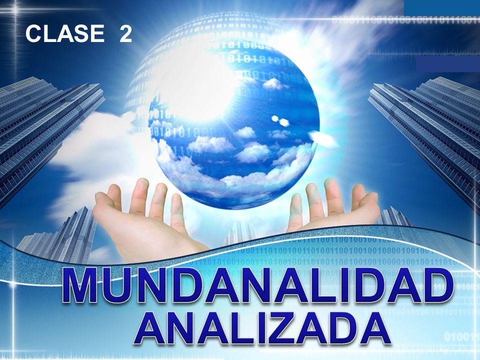 Confessions, parafraseado; Libro 10, Capítulo 37