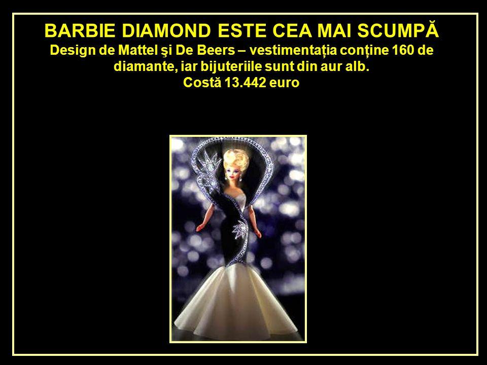 LA BIKINI MAS CARA DEL MUNDO Es de platino con 150 diamantes y cuesta 30 millones de dólares. CEI MAI SCUMPI BIKINI Sunt din platină cu 150 de diamant
