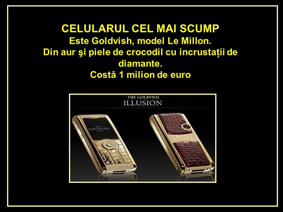 EL YATE MAS CARO DEL MUNDO Es el Alysia de 116 millones de dólares. YAHTUL CEL MAI SCUMP Este Alysia şi costă 116 milioane dolari