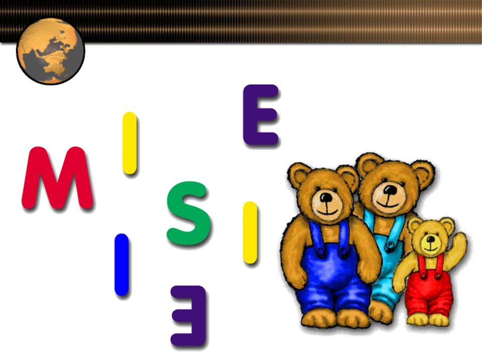 Prezentacja EwaB.www.misie.com.pl Más grande el amor, Más banales sus indicios...