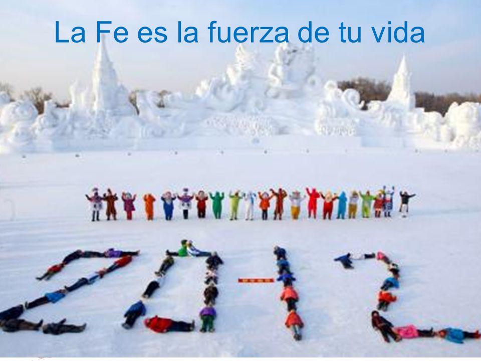 liliane_freire@hotmail.com lilifreire0505@yahoo.com.br www.lagodecristal.blogspot.com En el 2012 habrá desastres sólo para que la humanidad despierte