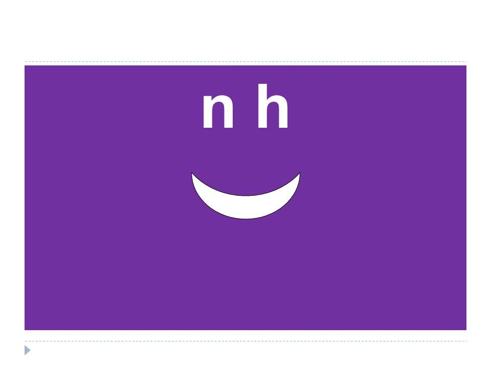 n hn h