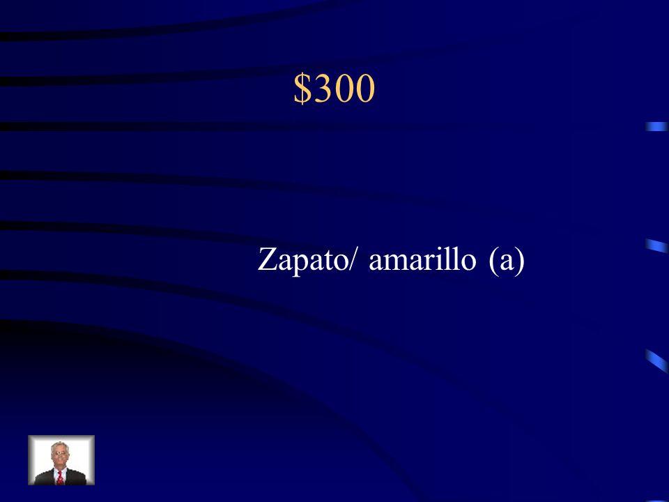 $200 Chicos guapos