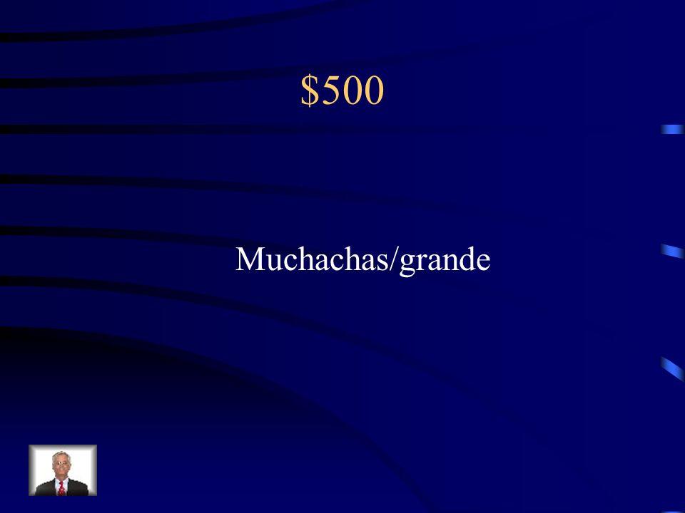 $400 Calcetines morados
