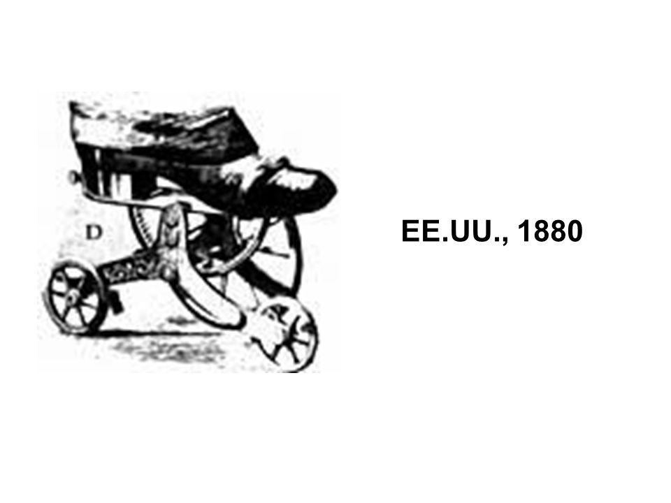 EE.UU., 1880