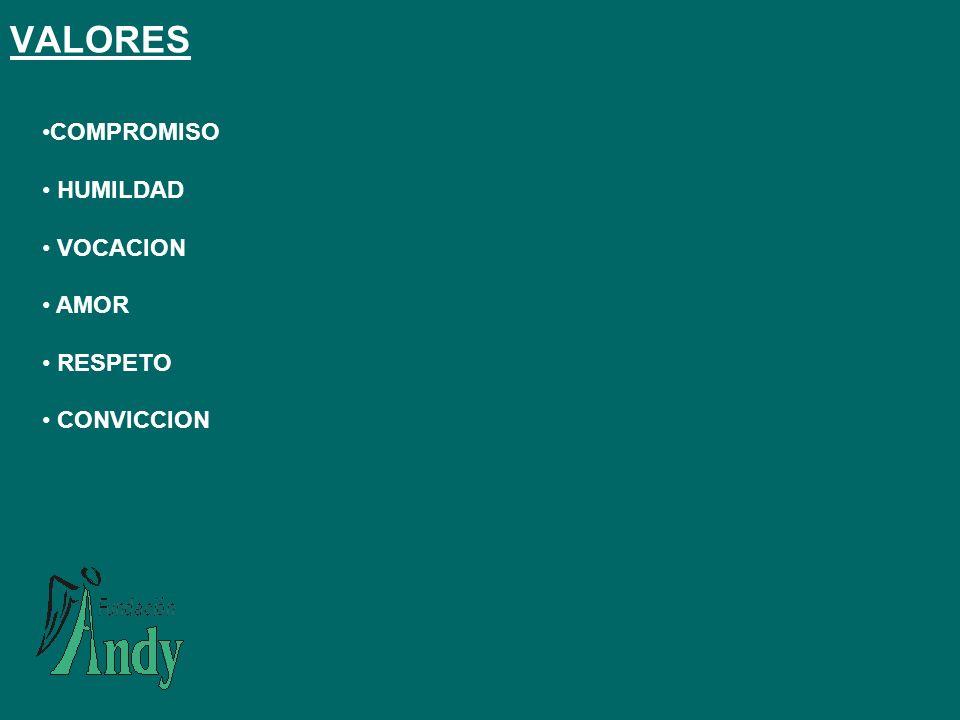 Se esta laborando en la CARRERA 42 C # 22- 11, OF: 301 Barrio: QUINTA PAREDES, Bogotá Colombia. TELEFAX: 57.1. 2.44.23.00 CELULAR: 57. 310.257.32.38;