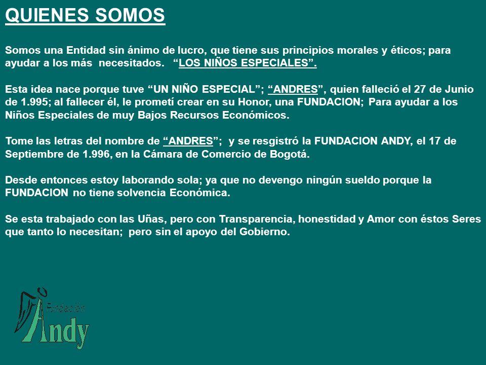 CUBICULOS BARRAS BALON DE BOBATH RODILLOS ROMPECABEZAS MARACAS BALANCIN SILLAS DE RUEDAS CAMINADORES ORTOPEDICOS BALANZAS FONENDOSCOPIOS MATERIAL DE TERAPIAS