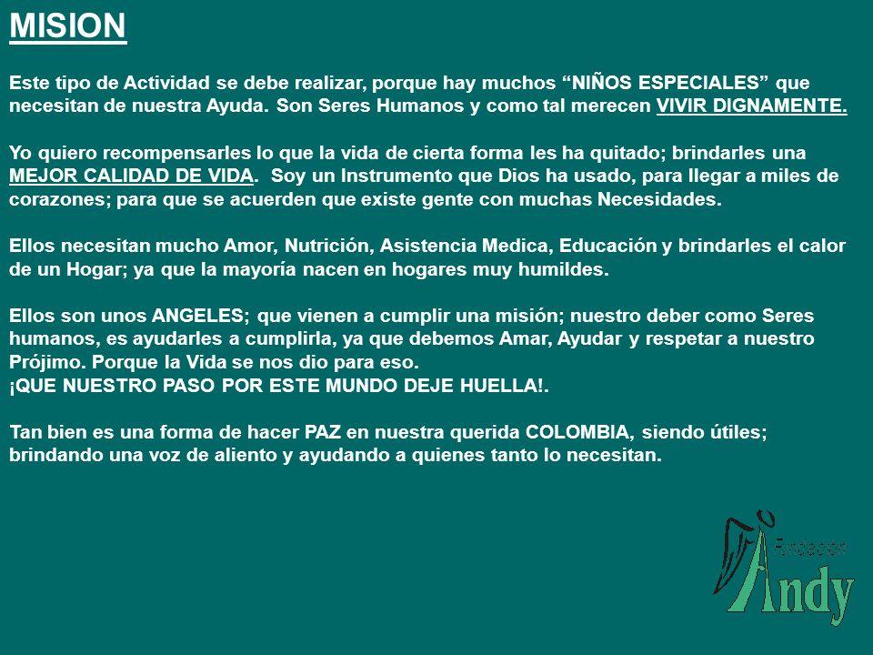 * LAPICES COLORES ENCAJABLES PAPEL BOND PAPEL KIMBERLY TEMERAS CUADERNOS PINCELES CASETTES CARPETAS FOTOCOPIADORA CARTUCHOS 8727A Y 8728A IMPRESORAS TELEVISOR GRABADORA JUGUETES DIDACTICOS RECIBIMOS: PERIODICO- ARCHIVOS- CARTON-PLASTICO Y VIDRIO.