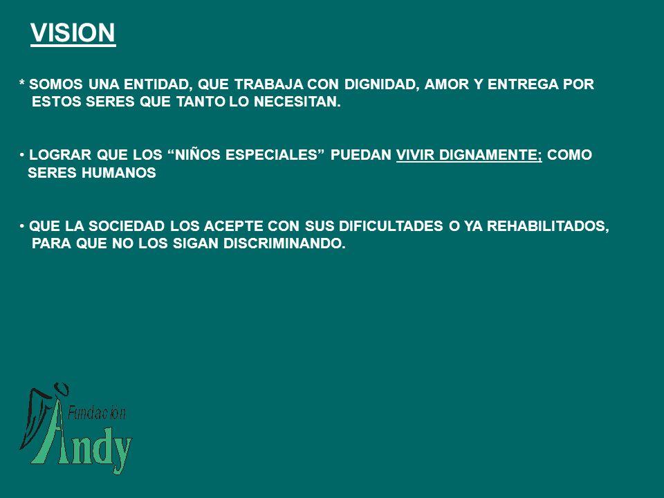* OLLAS CUBIERTOS PLATOS VASOS HORNOS OLLAS A PRESION NEVERA INDUSTRIAL JABON DE BAÑO PASTA DENTAL CEPILLOS DE DIENTES RINSE CREMAS DE MANOS PROTECTORES ACEITE TALCOS PAPEL HIGIENICO TOALLAS HIGIENICAS DESINFECTANTES ENCHAPE LAVADORA BRILLADORA COCINA Y ASEO