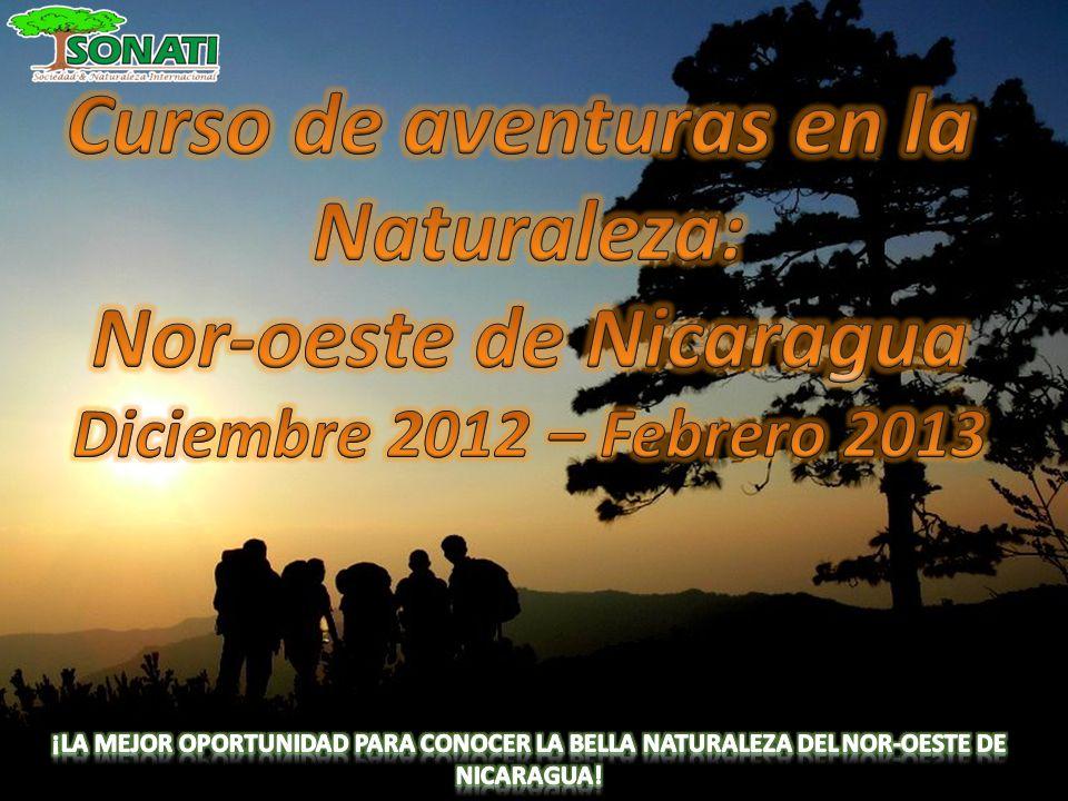 Fechas: Sábado 15 al Domingo 16 de Diciembre 2012 Descripción: caminata de 2 días, lava dentro el cráter.