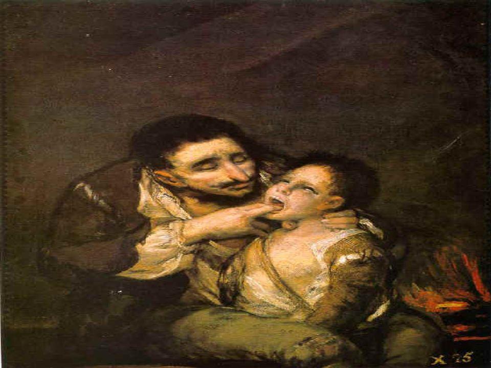 Las mentiras Lazarillo le miente al Ciego sobre la longaniza, se la lleva y le da el rábano, le dice que el ciego que otra persona se lo pudo haber robado.