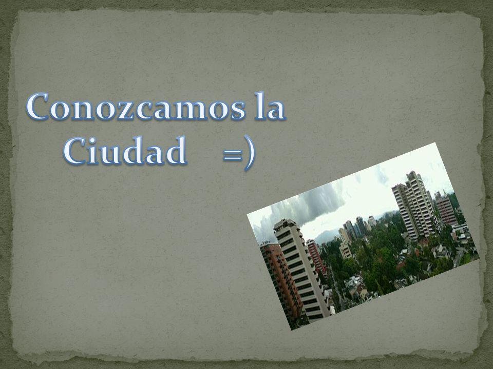 Universidad San Carlos de Guatemala Central de Mayoreo - CENMA