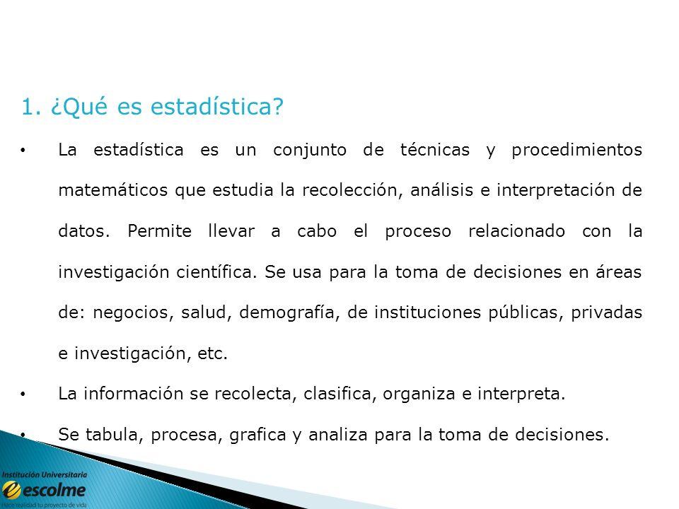 Docente Ana Clarisa Ruiz Quintero Fecha Abril 9 Institución Universitaria Escolme Medellín 2012